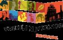 Volksuniversiteit Enschede