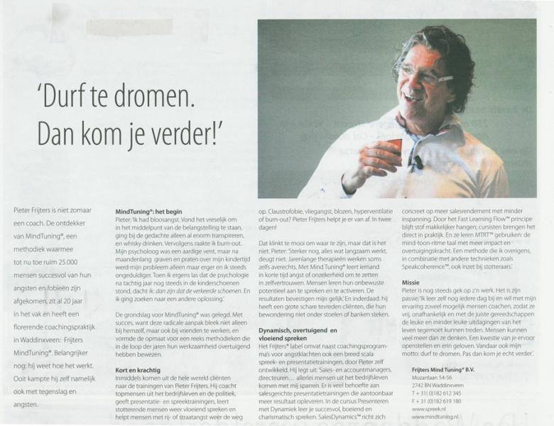 2010-09-03-friesch-dagblad_large