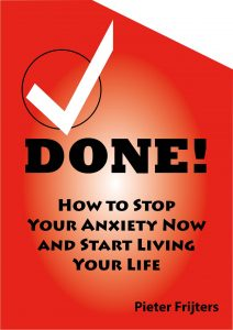 how-to-stop-your-anxiety