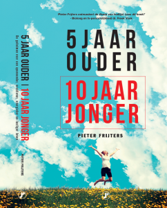 boek_cover_510