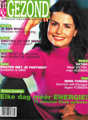 fit_cover
