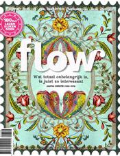 Artikel over burnout-behandeling MindTuning in Flow