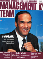 management_team_cover
