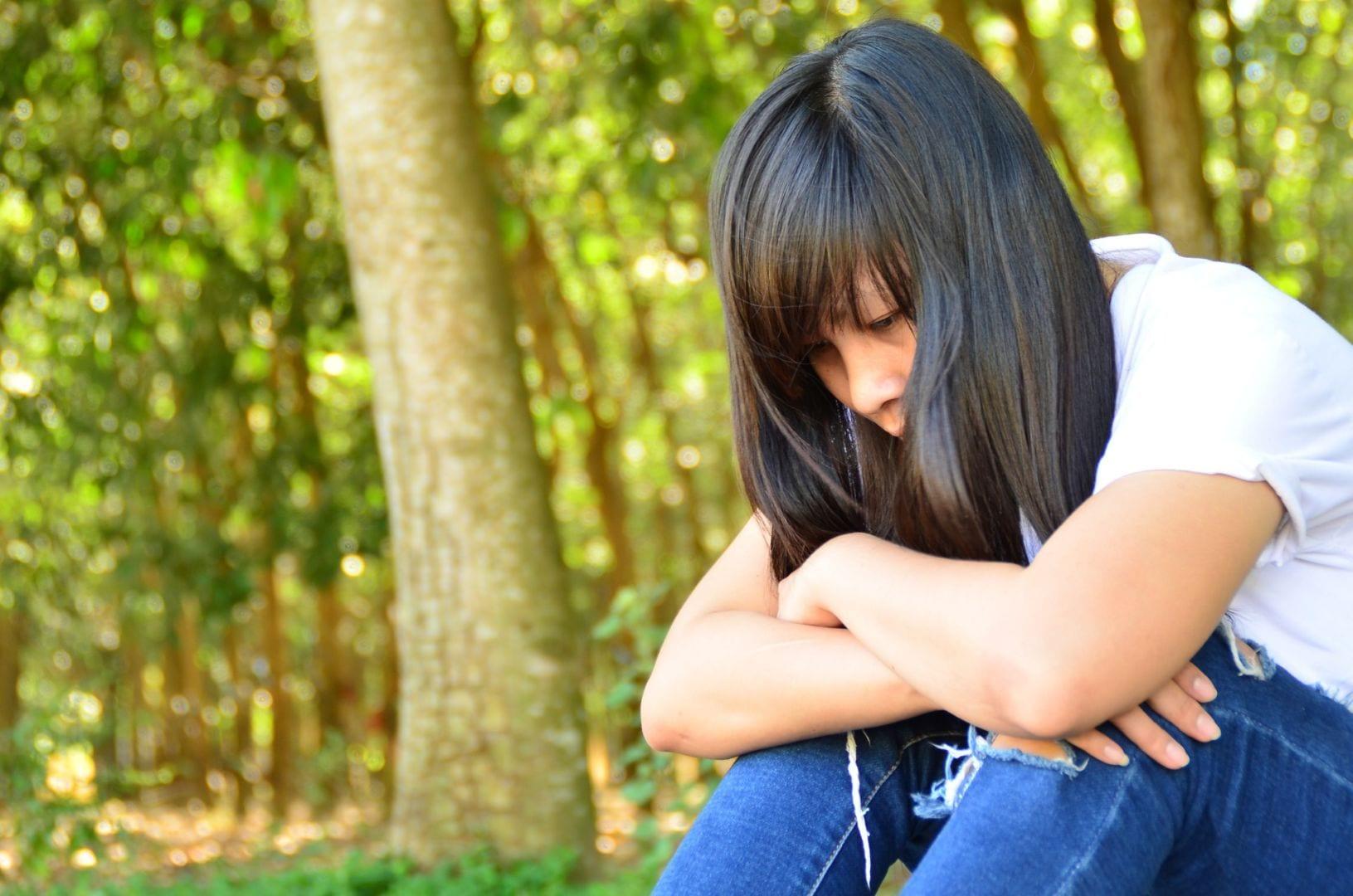 bore-out symptomen