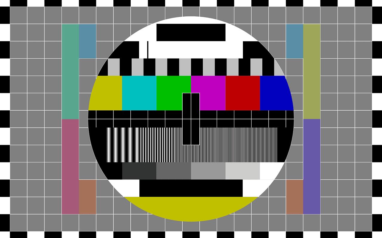 tv zender