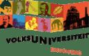 volksuniversiteit