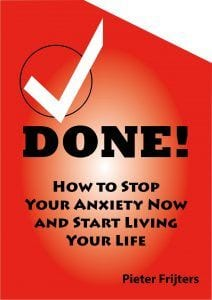 boek-pieter-frijters-how-to-stop-your-anxiety
